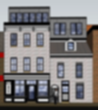 1511 Eastern Ave.png