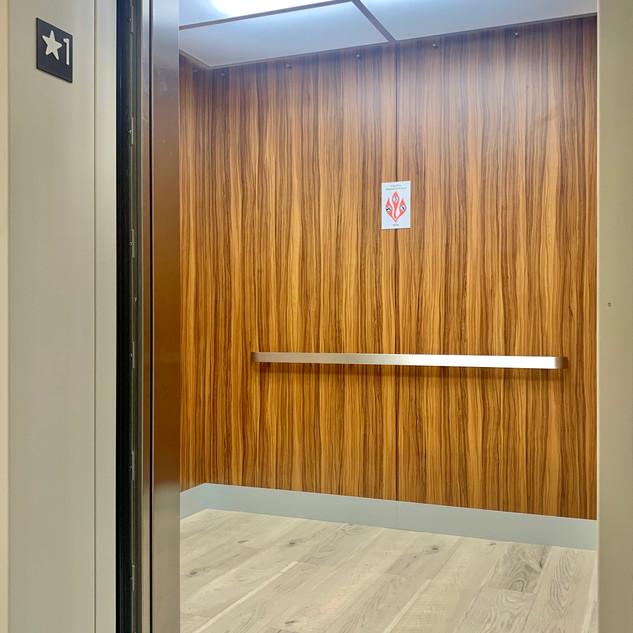 darcy elevator.jpg