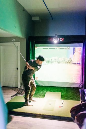 Golf and Pong Tournament.jpg