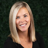 Erin Black is Chasen Companies Head of Marketing.