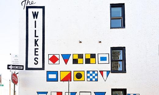 The Wilkes .jpg