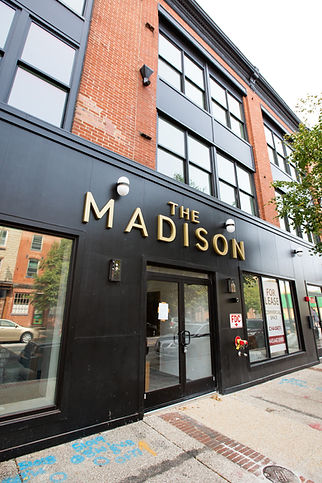 Madison7.jpg