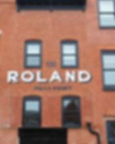 TheRoland.jpg