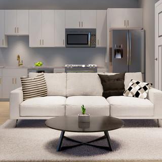 The Madison Living Room.jpg