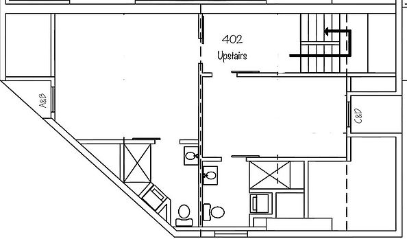 402 Upstairs.jpg