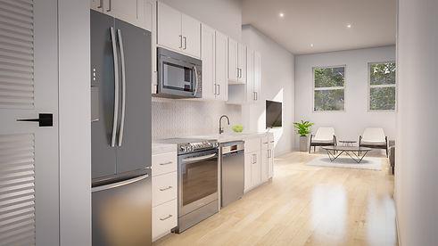 Lounge and kitchen_7 - Photo.jpg