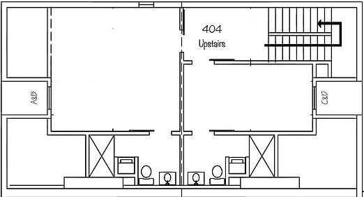 404 Upstairs.jpg