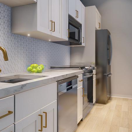 The Madison Kitchen.jpg