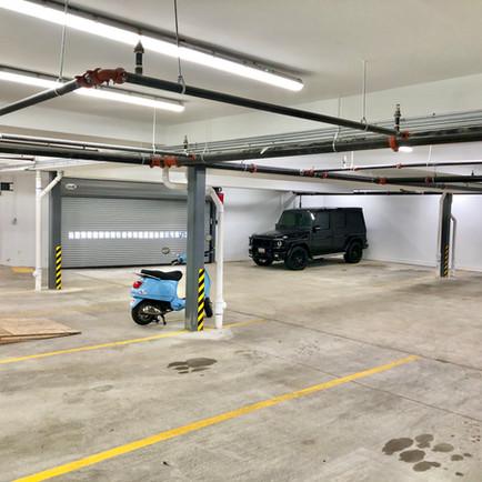 darcy garage.jpg