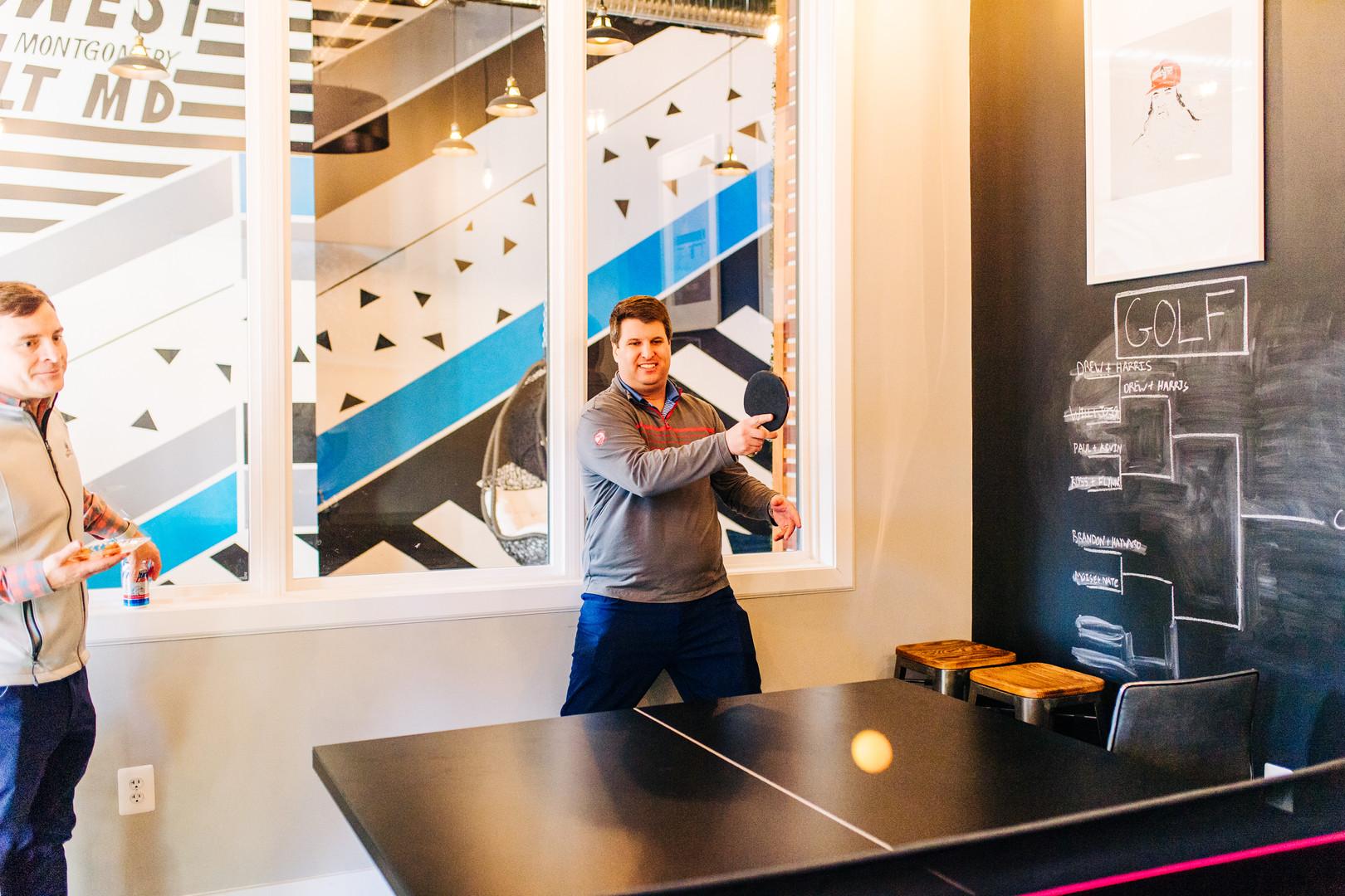 Golf and Pong Tournament 1.jpg