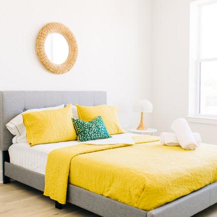 Darcy bedroom.jpg