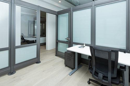 Executive Office