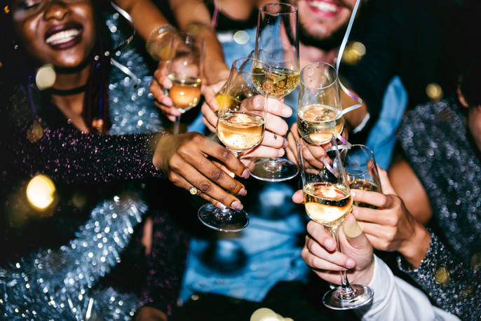 cheers pic.jpg