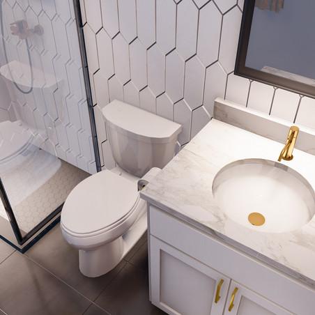 The Madison Bathroom.jpg