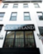 The Courtland.jpg