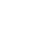 New Zealand Association of Intuative & Pascha Therapists logo