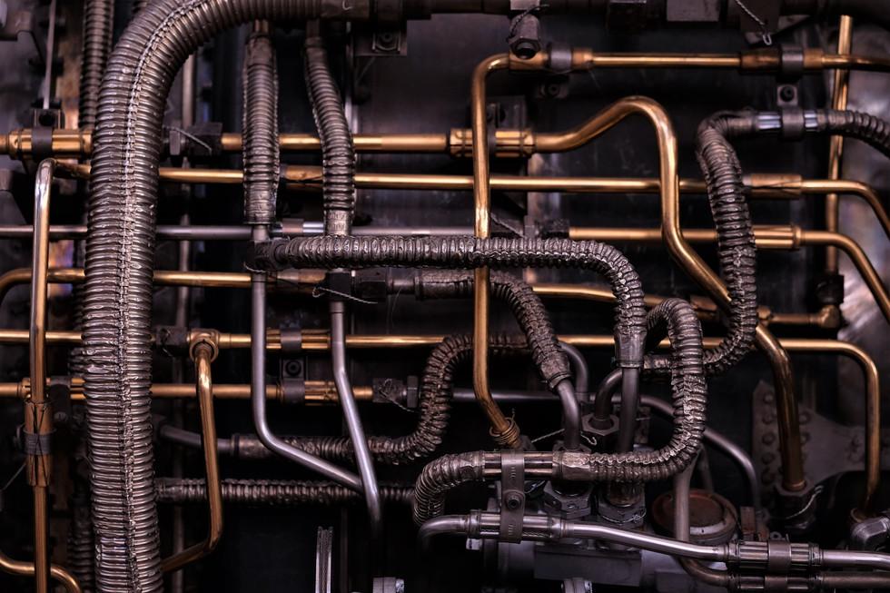 Tipene Plumbing, Canterbury Plumbers