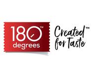 180-degress.jpg