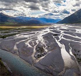 RiverHome.jpg