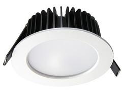 LEDDL90-15AC-WHITE_a.1-471.jpg