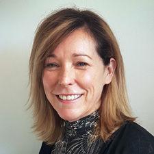 Michelle McCarthy - Clinical Psychologist Christchurch