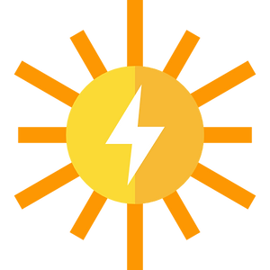 Solar Viability Assessment Optimal Energy & Carbon Solutions | Christchurch NZ