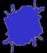 BlueSplash1.png