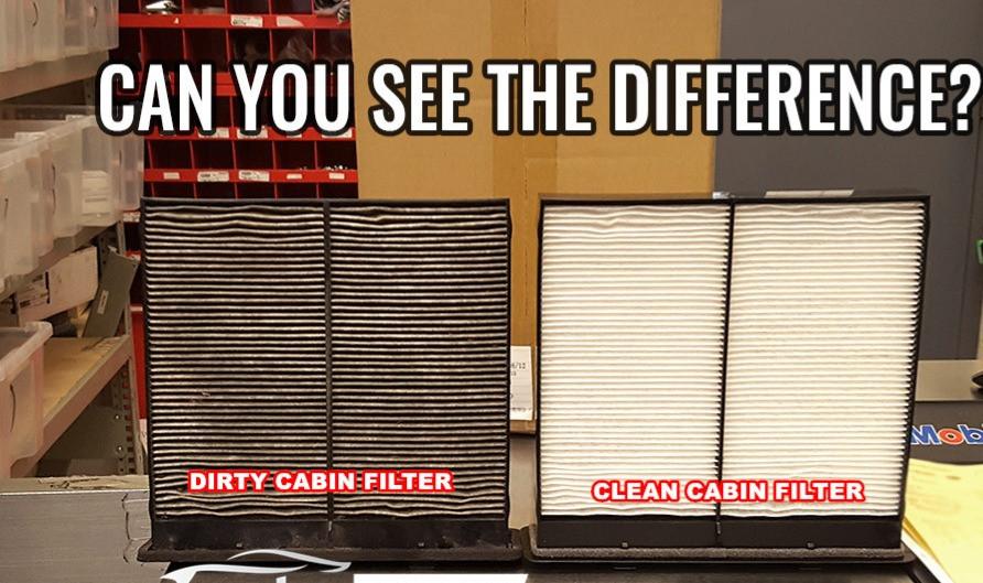 clean vs dirty_edited.jpg