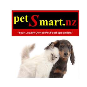 NZ_PetSmart.NZ.jpg