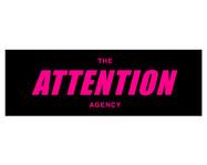 Attention-Agency.jpg