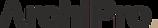 ArchiPro_Logo.png