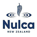 NULCA Logo  - Safety First Locators Christchurch