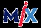 mix-logo-190x130_onair_talent.png