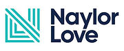 naylor love.jpeg
