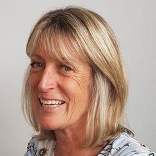 Helen Venning  - Clinical Psychologist Christchurch