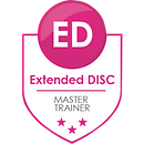 Master-Trainer-Logo.png