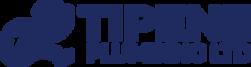 Tipene Plumbing Logo - Christchurch residential plumbers & drainlayers