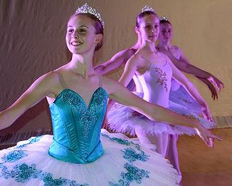 BalletHome.jpg