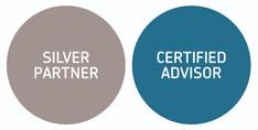 xero-silver-partner%20%2B%20cert-advisor