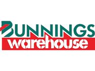 bunnings - Copy - Copy.png