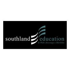 Southland Education - a sponsor of the Dunedin Art Show