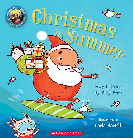 Christmas in Summer_Front Cover (1).jpg
