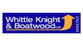 Whittle-Knight.jpg