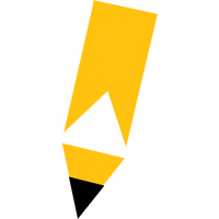 FaviconYellowSimple.png