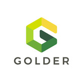 Golder.jpg
