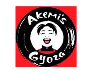 Akemis-Gyoza.jpg