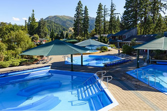 Hanmer-Springs-Resort-Spa.jpg