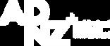 adnz-logo.png