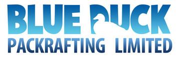 Blue Duck No wave.jpg