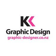 Logo-KK.jpg